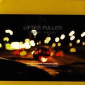 Fiestas + Fiascos by Lifter Puller