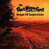 Songs Of Inspiration by Chuck Wagon Gang