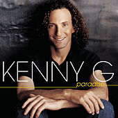Paradise by Kenny G