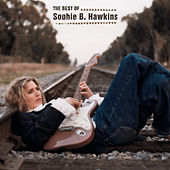 The Best Of Sophie B. Hawkins by Sophie B. Hawkins