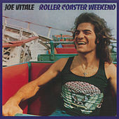 Rollercoaster Weekend by Joe Vitale