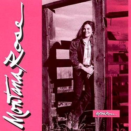 Montana Rose by Montana Rose