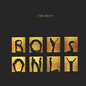 Boys Only by The Boys