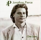 One Love by Jonathan Pierce