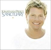 Sanctuary by Jonathan Pierce