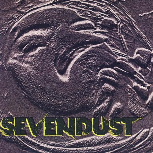 Sevendust by Sevendust