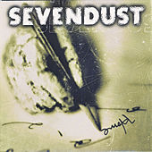 Home by Sevendust