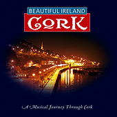 Beautiful Cork by Various Artists