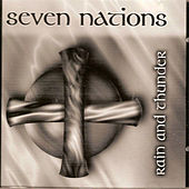 Rain And Thunder by Seven Nations