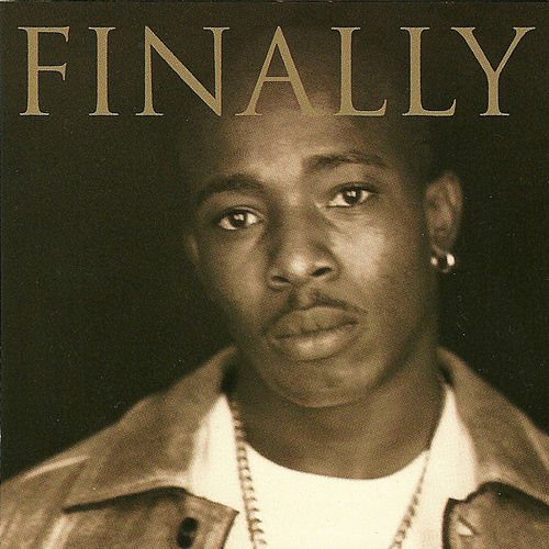 Finally by Frisco Kid