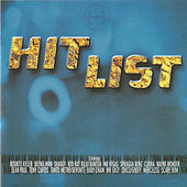 Hit List von Various Artists