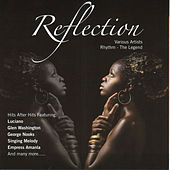 Reflection by Various Artists