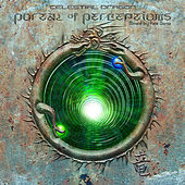 Portal of Perceptions by Various Artists