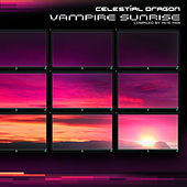 Vampire Sunrise by Various Artists