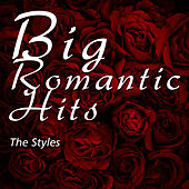 Big Romantic Hits by Styles