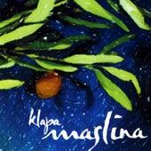 Klapa Maslina by Klapa Maslina