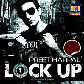 The Lock Up by Honey Singh