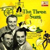 Vintage Jazz Nº 36 - EPs Collectors,