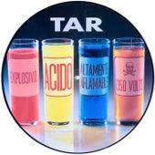 Toast by Tar