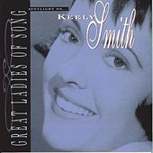 Spotlight On Keely Smith by Keely Smith