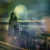 Willhundredpercent by Will Hyler