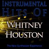 Instrumental Hits Of Whitney Houston von The New Synthesizer Experience