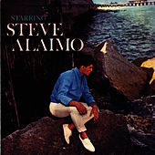 Starring Steve Alaimo by Steve Alaimo