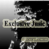 Exclusive Jusic by Various Artists