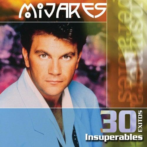30 Exitos Insuperables by Mijares