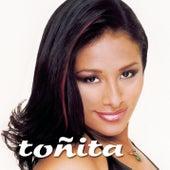 Tonita by Tonita