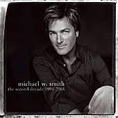 Signs by Michael W. Smith