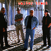 Go The Distance by Walter Trout