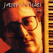 World Tour by Jason Miles