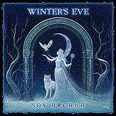 Winter's Eve by Nox Arcana
