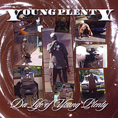 The Life Of Young Plenty by Various Artists