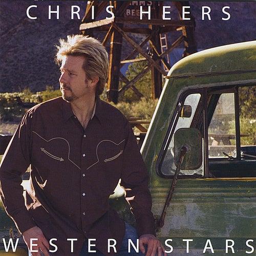 Western Stars by Chris Heers