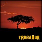 Earth by Trubador