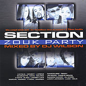Section Zouk Party,  Vol. 2 by Various Artists
