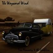 The Wayward Wind by Tim Flannery