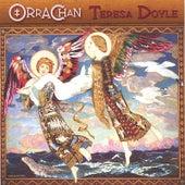Orrachan by Teresa Doyle