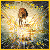 Zion Place by Leroy