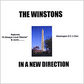 In A New Direction(2) by The Winstons