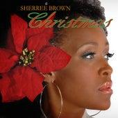 A Sherree Brown Christmas by Sherree Brown