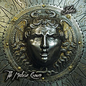 The Medusa Crown - EP by Solace