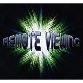 Remote Viewing [spuncd014] by Various Artists