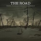 The Road - Original Film Score by Nick Cave