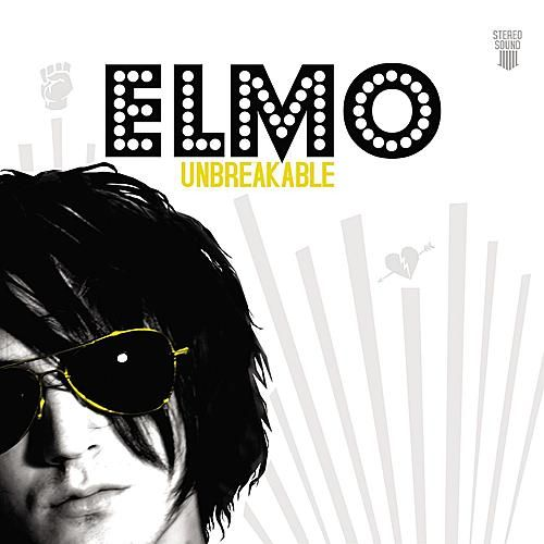 Unbreakable by Elmo (indie rock)