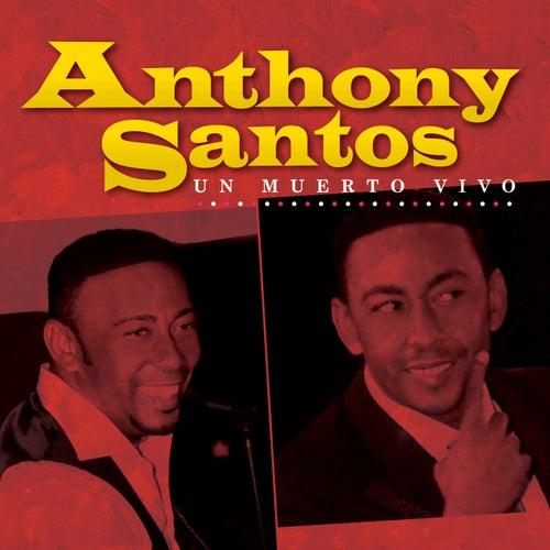 Anthony Santos by Anthony Santos