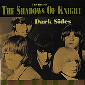 Dark Sides: The Best Of Shadows Of Knight by Shadows of Knight