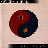 Yin-Yang by Steps Ahead